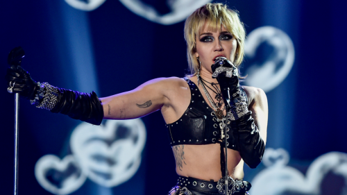 Miley Cyrus to Perform, Elon Musk to Host SNL on May 8