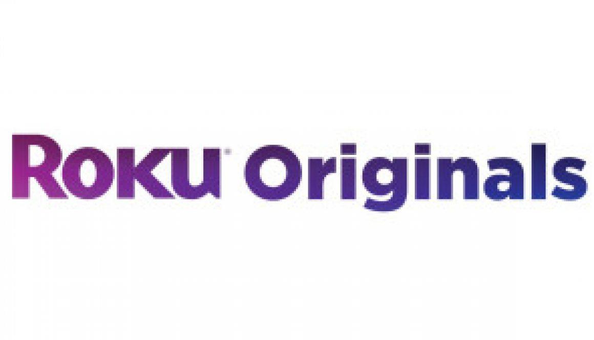 Roku Is Rebranding Quibi Shows as 'Roku Originals'