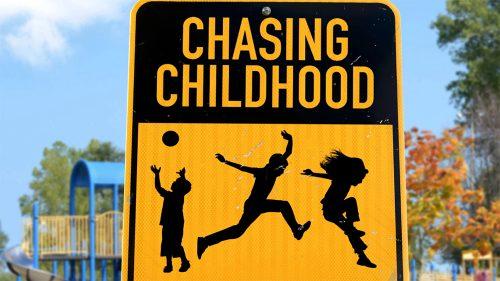 Abramorama Buys 'Chasing Childhood' Documentary (EXCLUSIVE)