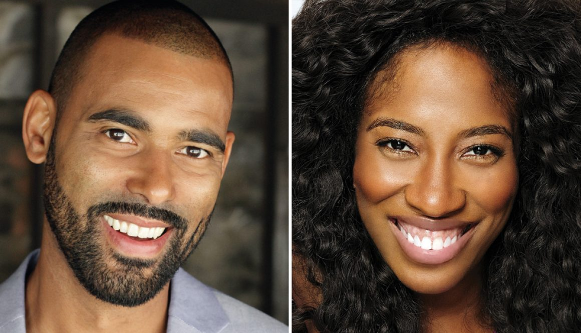 Black-Owned App Actor Trade Celebrates Three-Year Anniversary