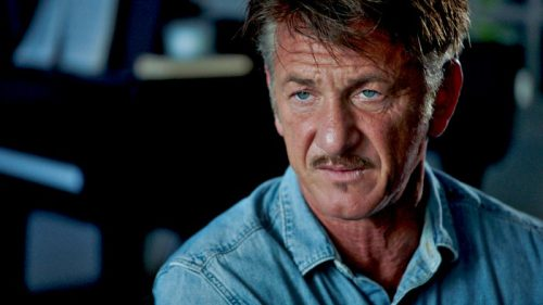 'Citizen Penn' Review: Sean Penn the Activist, in a Portrait Made for Believers and Scoffers