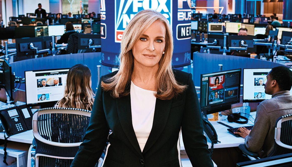 Fox News Expands Menu to Steel Itself for Cord-Cutting's Bite