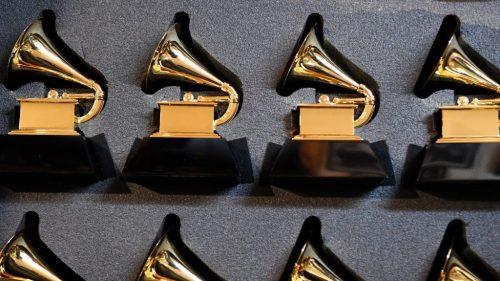 Grammys End Nomination-by-Committee, Add New Categories