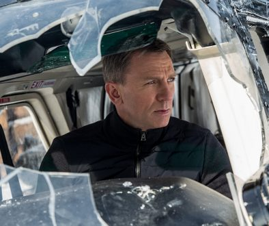 James Bond Franchise Will Get 'Worldwide Theatrical Release,' Say Barbara Broccoli and Michael G