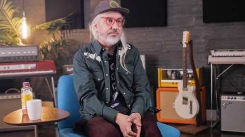 Kevin Shields, J Mascis, More Appear in New Guitar Pedal Documentary: Watch the Trailer