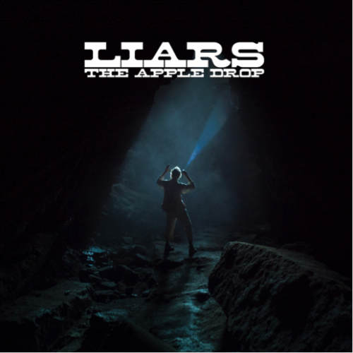 Liars Announce Album, Share Video for New Song: Watch