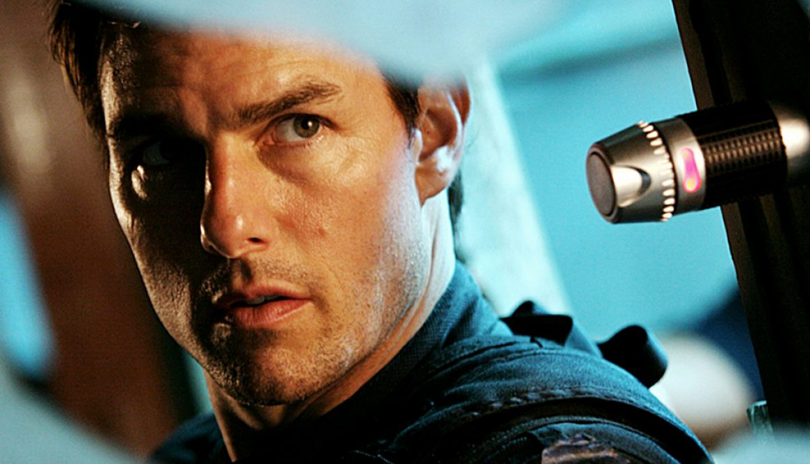 Mission: Impossible Films Ranked
