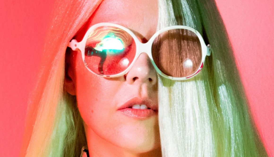 MNDR Returns With Mark Ronson Co-Produced New Single, 'Hell to Be You Baby'