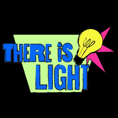 Perfume Genius, Best Coast, Jade Bird to Perform on New Twitch-Wasserman Livestream Series 'There Is Light'