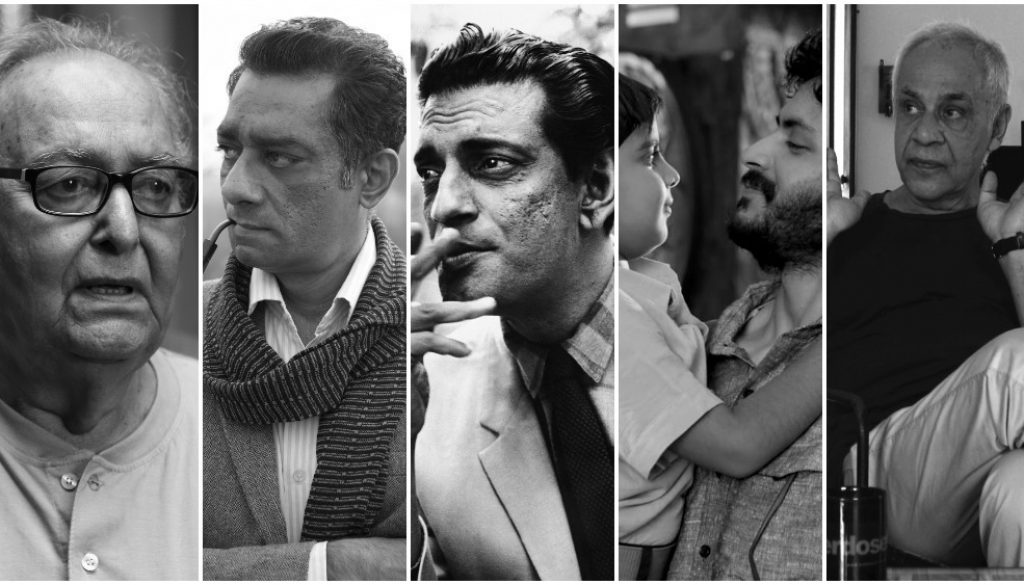 Satyajit Ray: India Marks Centenary of Cinema Giant, but Legacy Has Multiple Interpretations