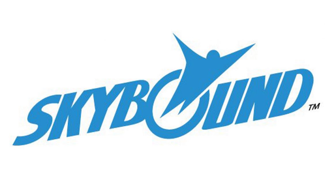 Sony-Backed Skybound Galactic Teams With Fabula on Italian TV Series 'Clone' (EXCLUSIVE)