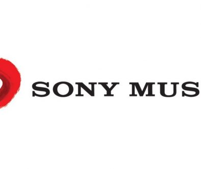 Sony Music Will Donate to 90 New Organizations From Its Global Social Justice Fund