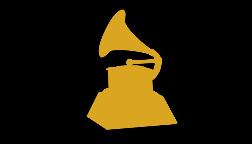 The Grammys' Nominating Committees Had to Go — Even if It Means Sacrificing Some Quality Picks (Column)