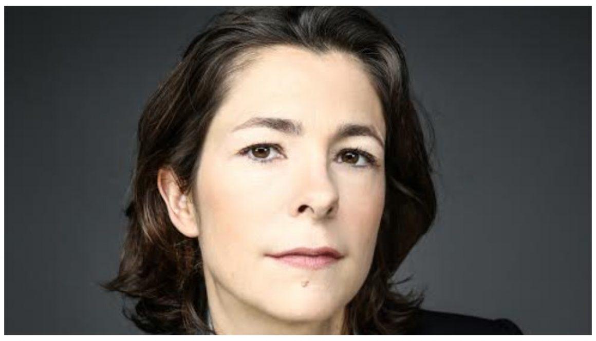 The Oligarchs Group Taps Former Lagardere Studios Distribution Boss Emmanuelle Bouilhaguet