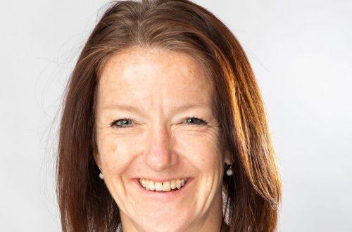 Warner Music Group Marketing Veteran Beth Appleton to Depart