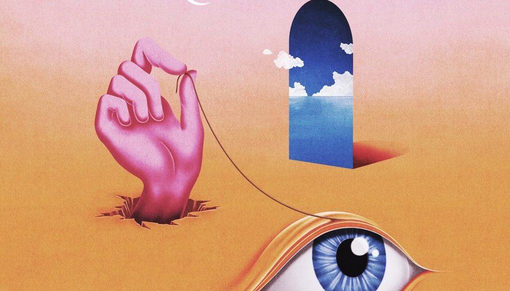 Wavves Announce New Album Hideaway, Share New Song: Listen
