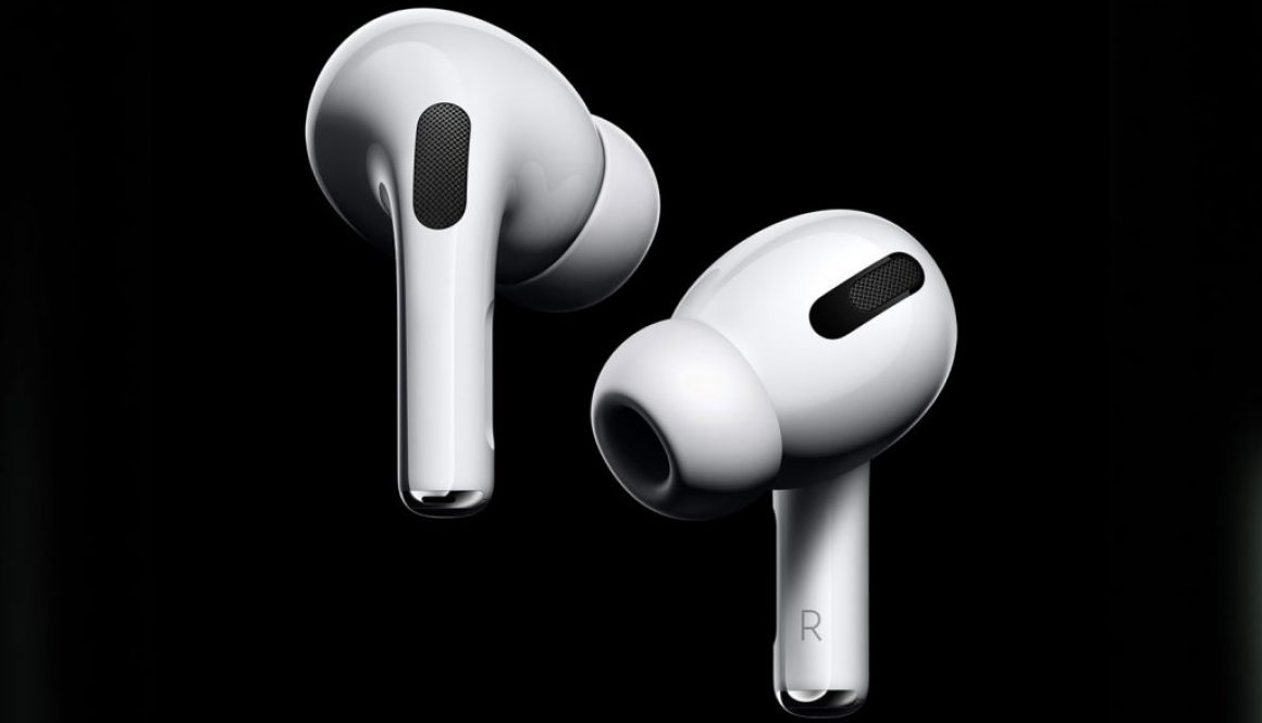 Billboard Buys: Apple's AirPods Pro Are Discounted to Their Lowest Price Ever