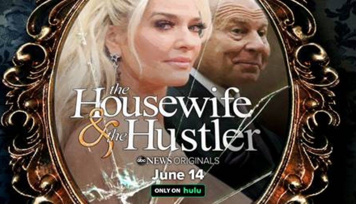 Erika Jayne and Tom Girardi: 5 Takeaways From ABC News' 'The Housewife and the Hustler'