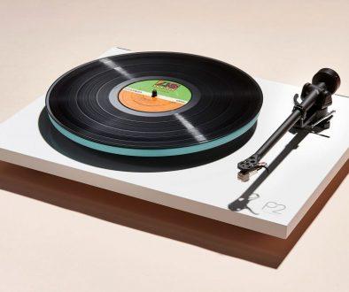 Executive Turntable: Atlantic Names EVP Black Music Promotion, WFUV Hires Rita Houston Successor