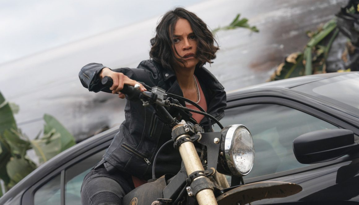 'F9' Seizes Record as Hollywood Expands Recovery Role at Korea Box Office