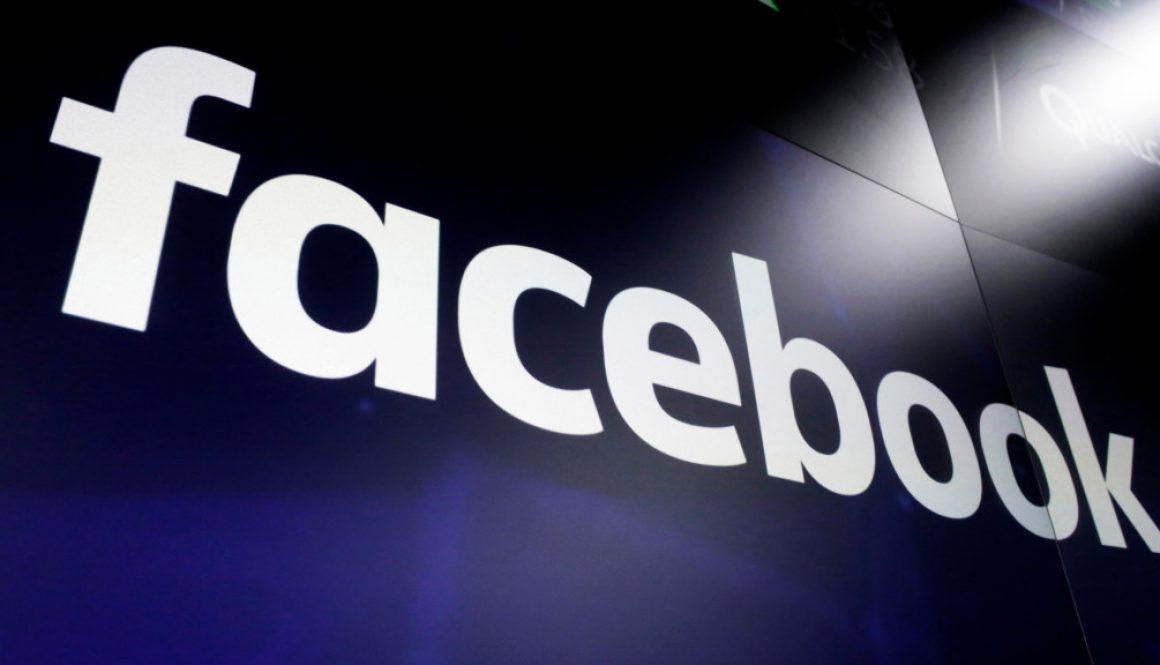 FTC Antitrust Lawsuit Against Facebook Dismissed by Federal Court