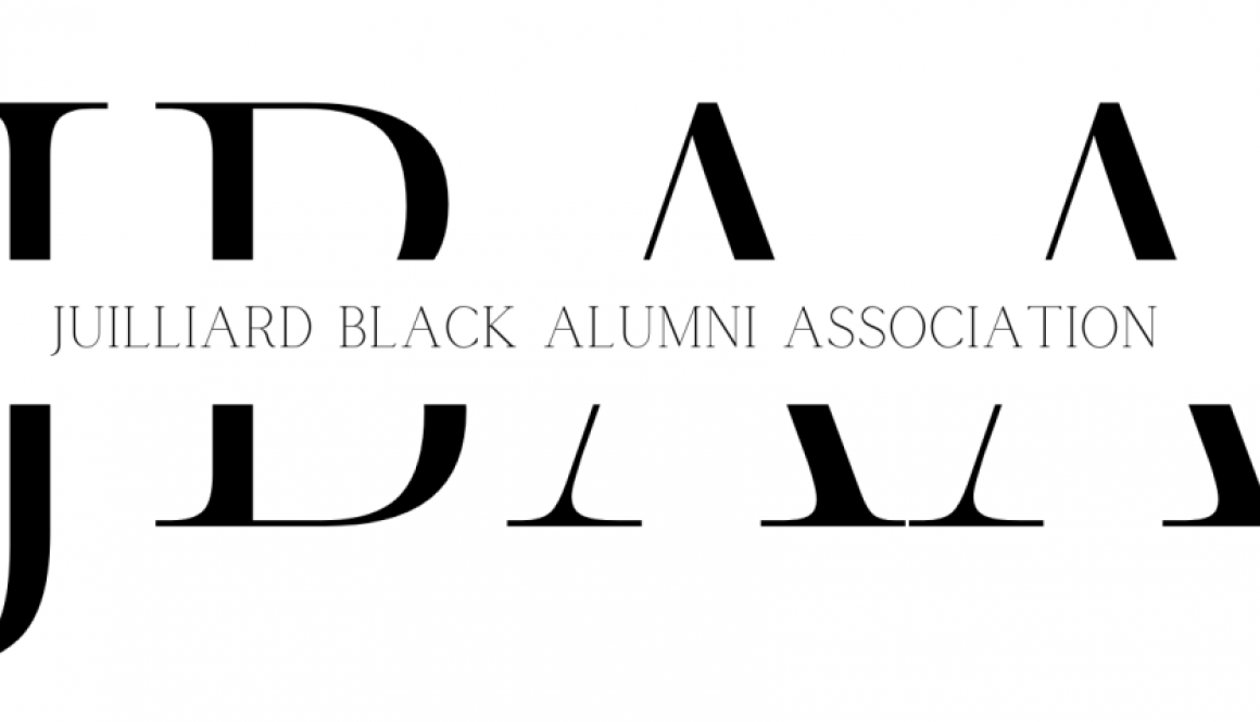 Juilliard Black Alumni Association Calls On Board of Trustees To Take Action