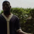 """Mick Jenkins Shares Video for New Song """"Truffles"""": Watch"""