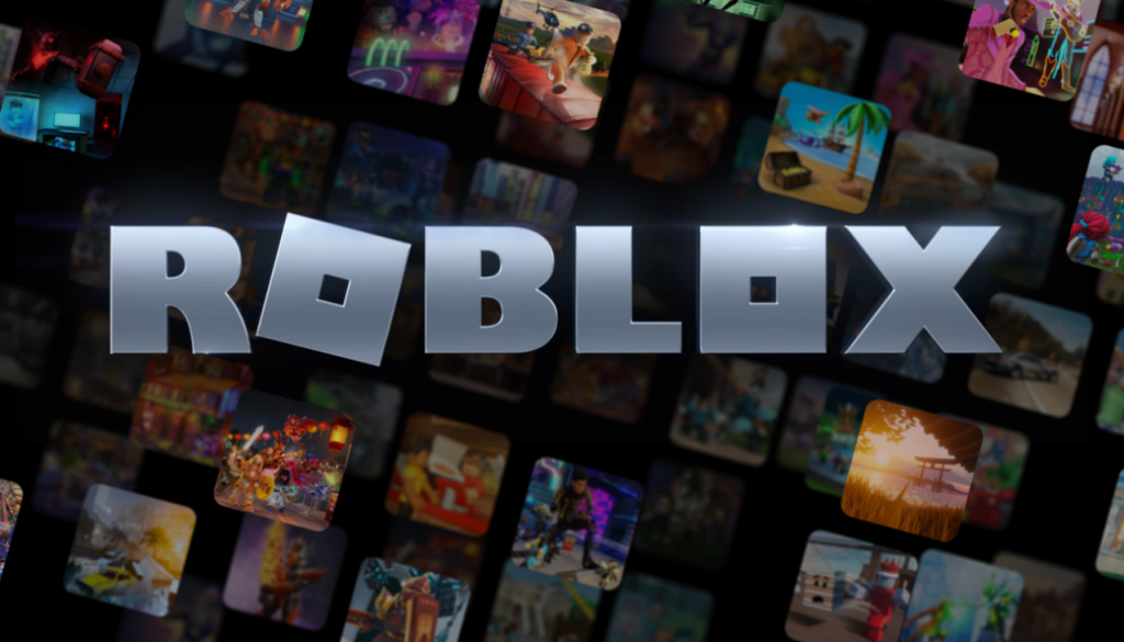 Roblox Hit With $200 Million Lawsuit by National Music Publishers' Association