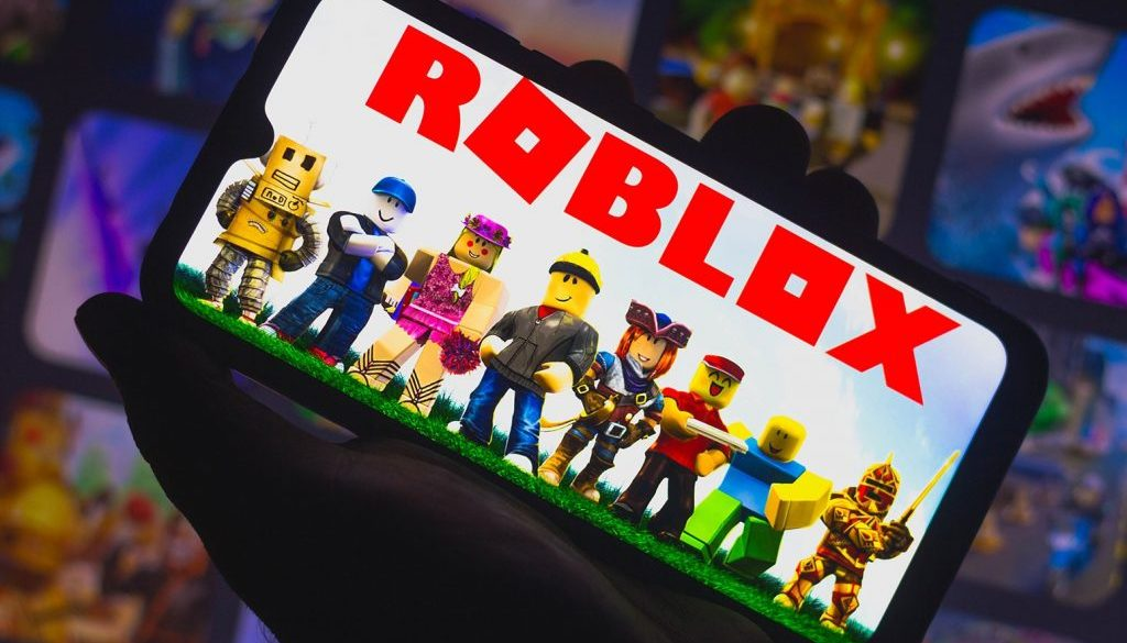 Roblox Hits Back at NMPA Lawsuit, Vowing to Defend Itself 'Vigorously'
