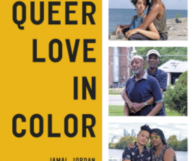 The Ultimate LGBTQ+ Reading Guide To Celebrate Pride Month