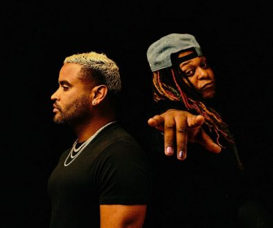 20 Questions with Zion y Lennox: Celebrating a 20-Year Trajectory with New 'El Sistema' Album