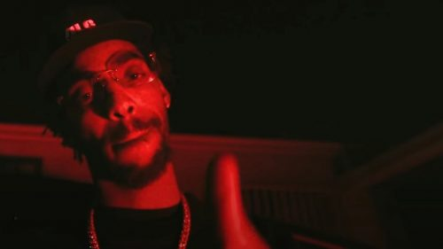 Boldy James and the Alchemist Announce New Album Bo Jackson, Share New Video: Watch