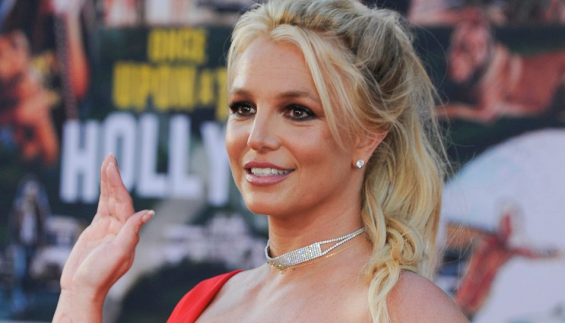 Britney Spears Called 911 to Report Conservatorship Abuse, New Yorker Exposé Alleges