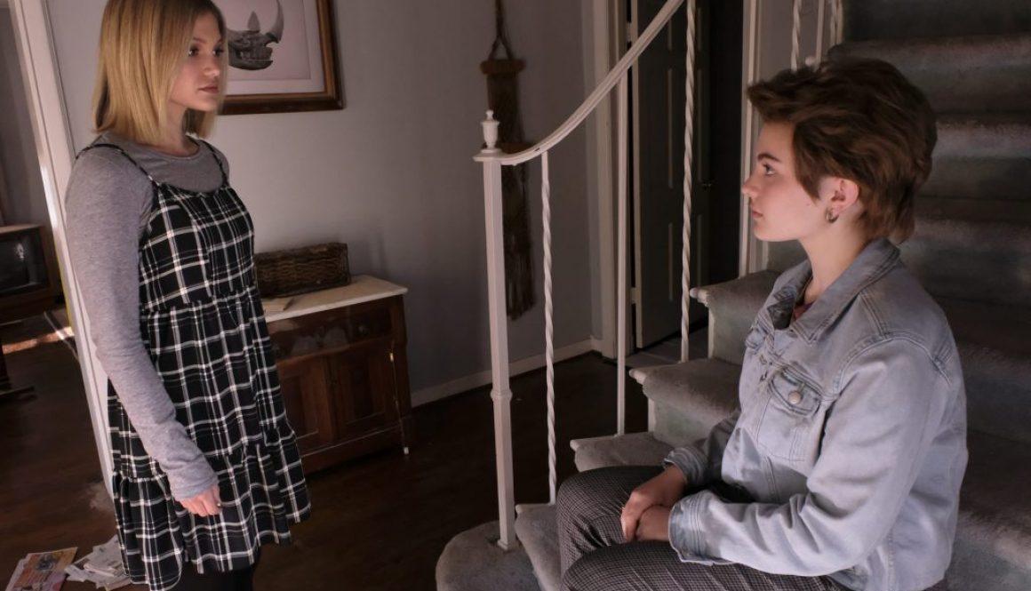 'Cruel Summer' Creator No Longer Involved With Freeform Series