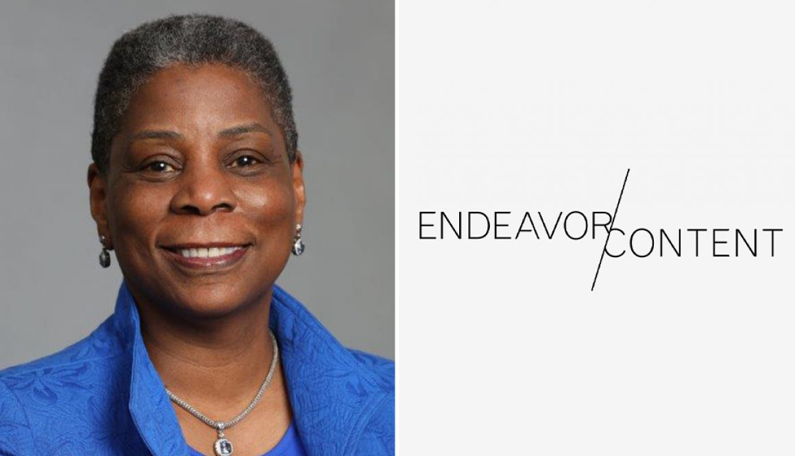 Endeavor Appoints Ursula Burns to Board of Directors — Film News In Brief