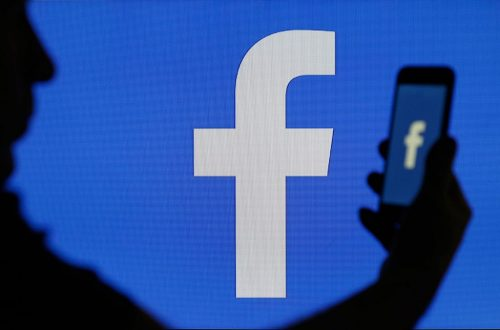Facebook, Instagram Plan to Pay $1 Billion In Creator Incentives