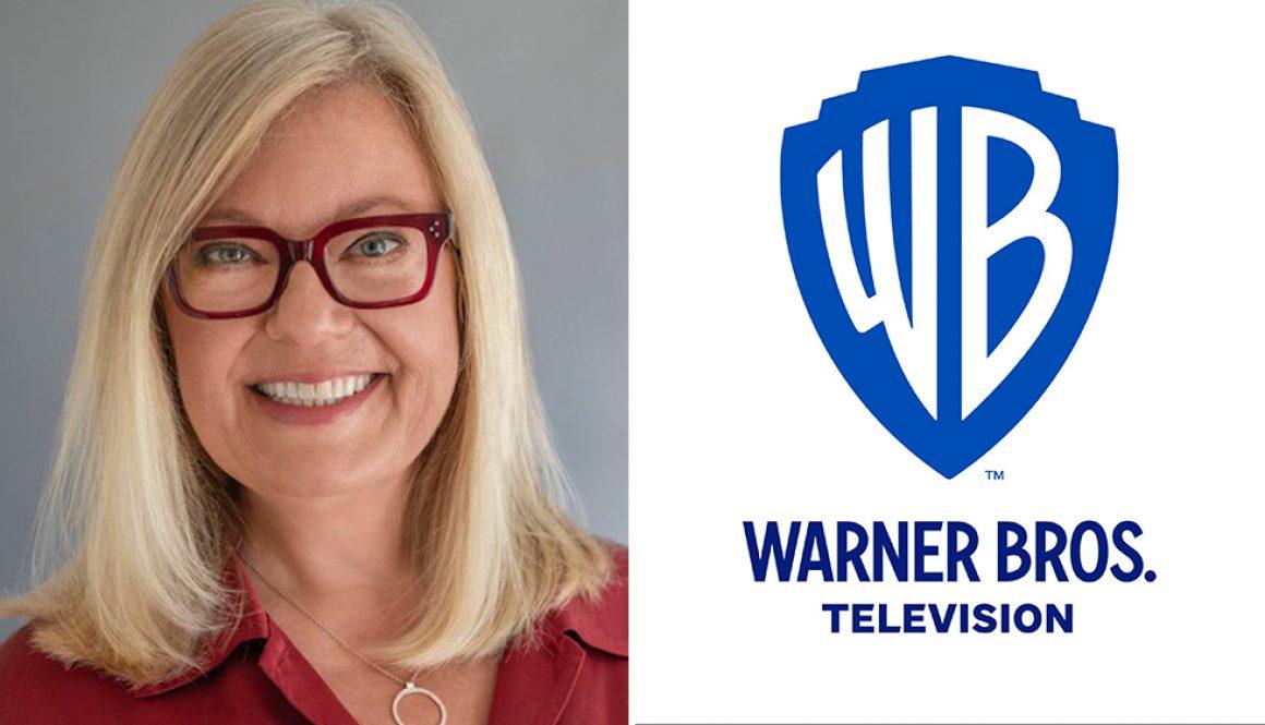 Former ABC Exec Vicki Dummer Joins Warner Bros