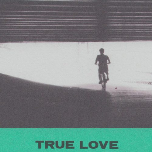 Hovvdy Announces New Album True Love, Shares Video for New Song: Watch