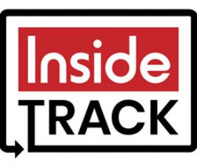 Inside Track: NBA's Harden Loses on Social Boxing Flop; $uicideboy$'s Big $$$ Deal