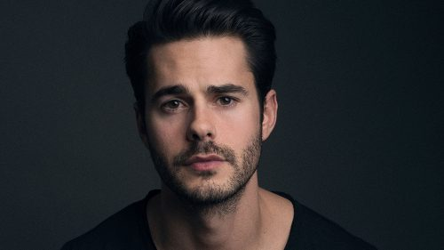 Jayson Blair Joins Hulu's 'Dollface' in Recurring Role (EXCLUSIVE)