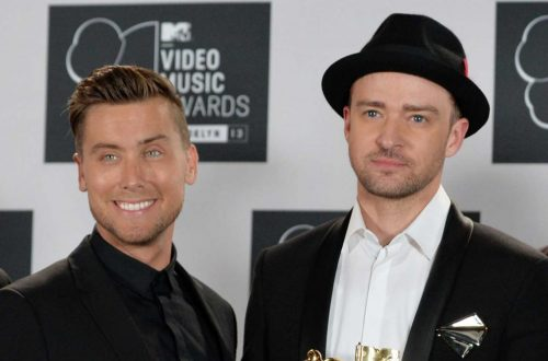 Justin Timberlake Reveals Why He Didn't Take Lance Bass' Call on 'Celebrity's' Anniversary