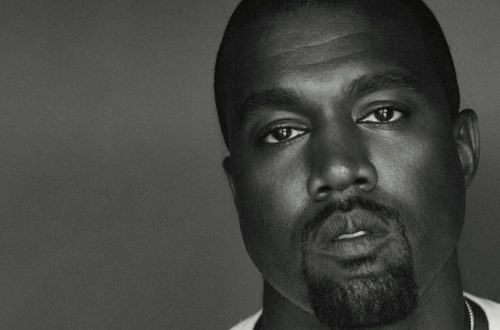 Kanye West Returns to Instagram With Photos Honoring His Kids Ahead of 'Donda' Release