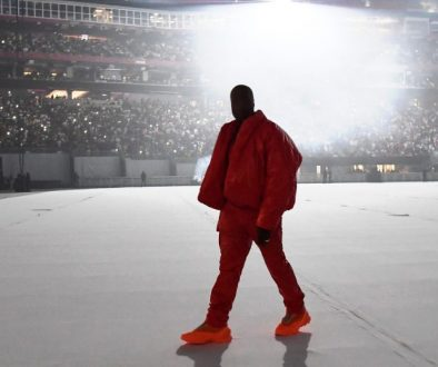 Kanye West's New Album Donda Will Be Released August 6, A Rep Confirms