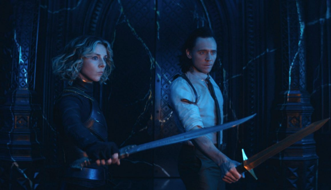 'Loki' Finale Recap: So Who Is [SPOILER] and How Could They Affect the MCU?