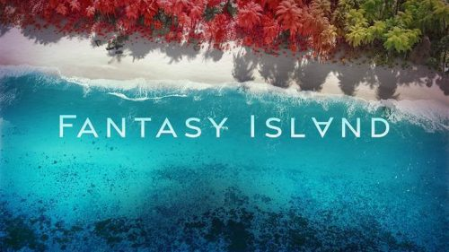 'Melrose Place' Actors to Reunite on Fox's 'Fantasy Island' (TV News Roundup)