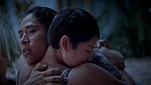 'Prayers for the Stolen' Review: A Poetic, Profound Portrait of Growing Up a Girl in Cartel-Land