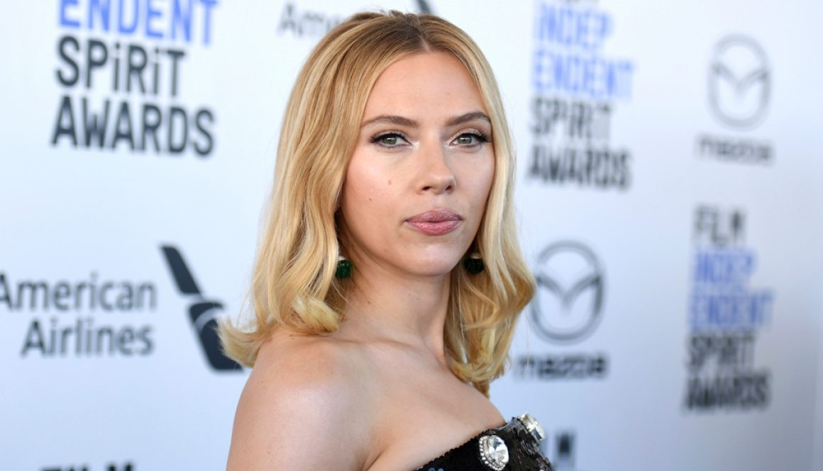 Scarlett Johansson Lawsuit: Disney's Response Is a 'Gendered Character Attack,' Says Time's Up, Women in Film, Reframe