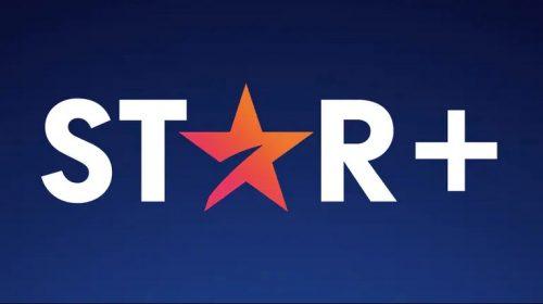 Starz Blocks Disney From Launching 'Star Plus' Streaming Service in Brazil
