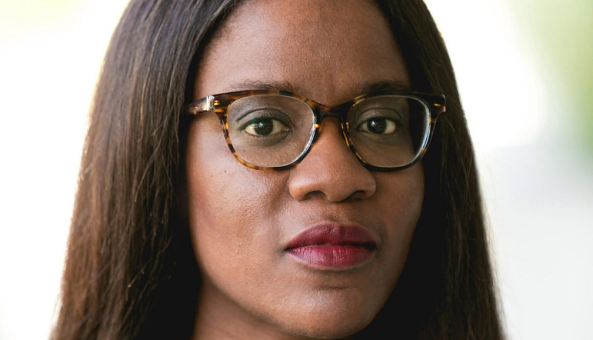 Studiocanal, The Picture Company Developing 'Bedroom Window' with Abby Ajayi (EXCLUSIVE)