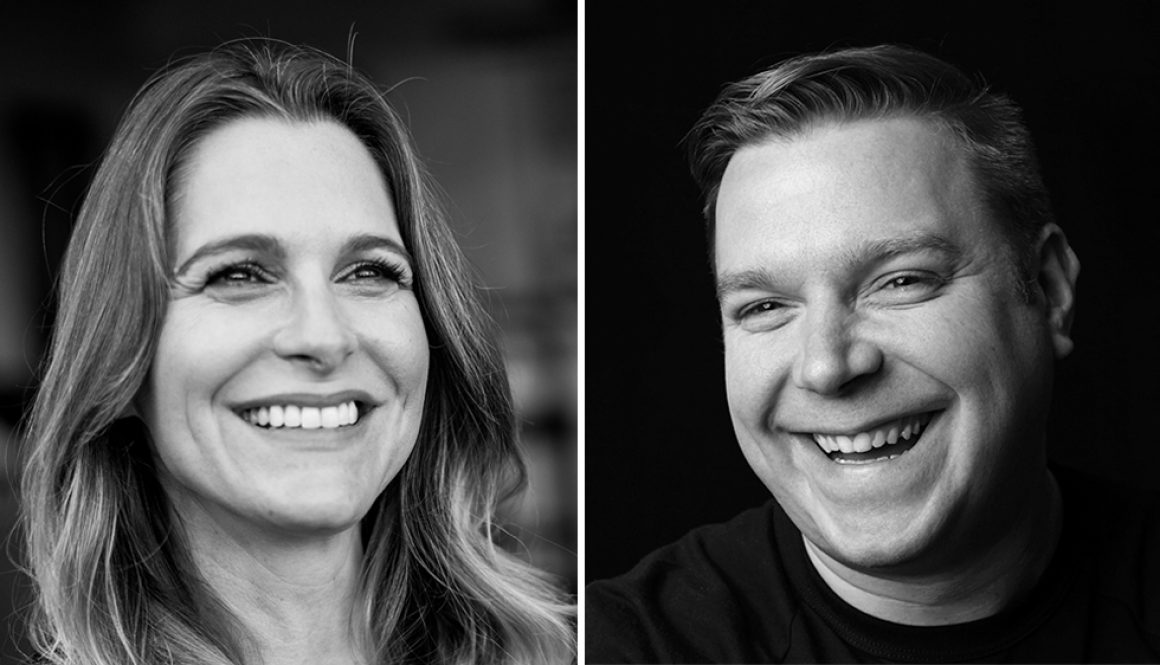 The Changing Role of a Music Manager With Three Six Zero's Mark Gillespie and Range Media's Michele Harrison
